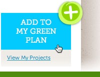 Make your personal Green Plan