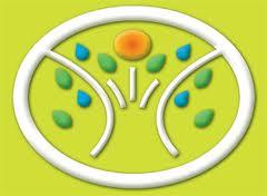 Green Gaithersburg Logo