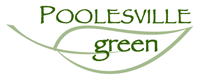 Logo of Poolesville Green