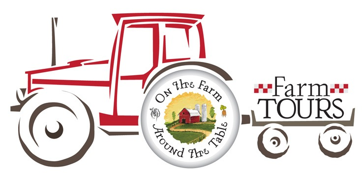 Enjoy a bite of local food: Join Bethesda Green's 3rd annual farm tour