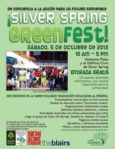 GreenFest-en-espanol-2_Page_1