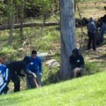 Image of Earth Day Cleanup