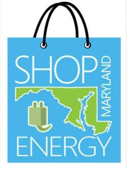 Energy Star Tax Free Weekend
