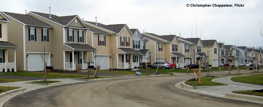 Glen Hills, Rockville: Well and Septic System Service Study