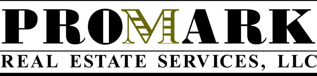 Promark Real Estate logo