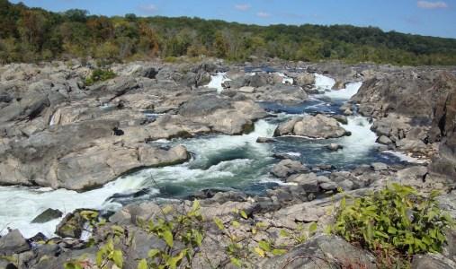 Image of Great Falls