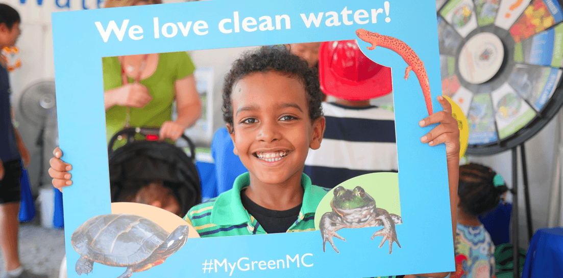 GreenFest to have a special focus on engaging kids
