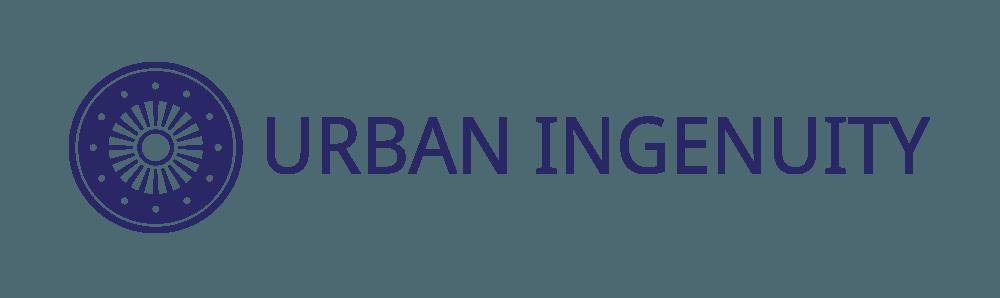 Urban Ingenuity logo