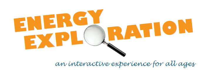 Energy Exploration logo