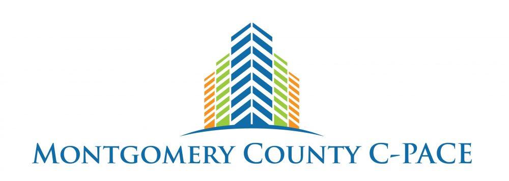 Montgomery County C-PACE Program Logo