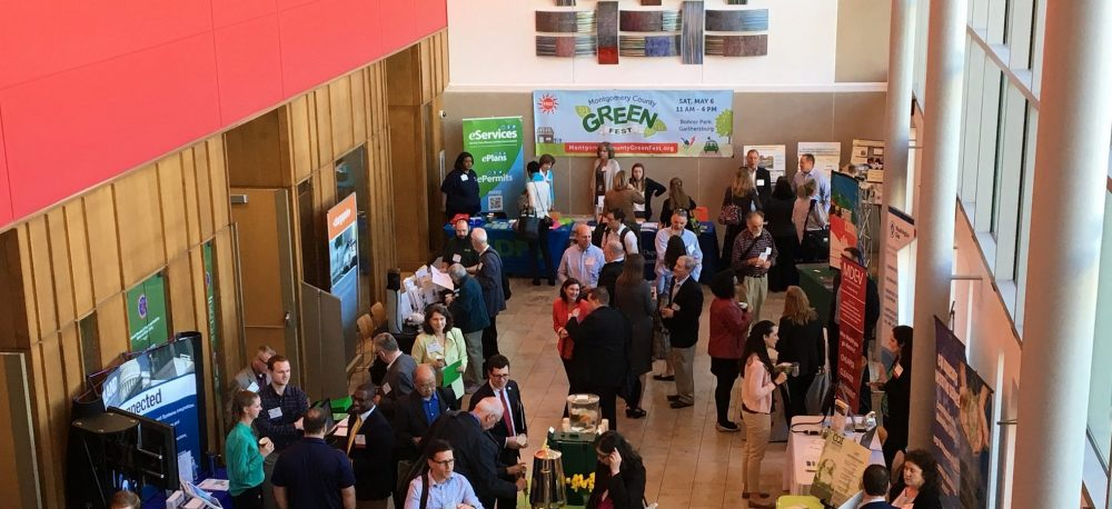 Registration open for the Fifth Annual Montgomery County Energy Summit