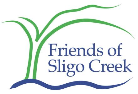 Friends of Sligo Creek