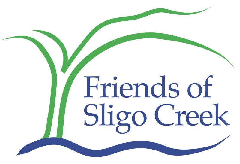 Friends of Sligo Creek