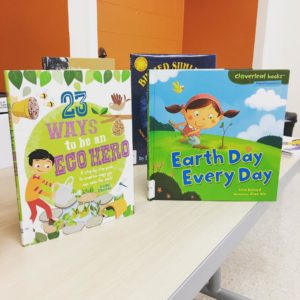 23 Ways To Be An Eco Hero and Earth Dayhellip