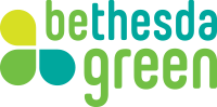 New Bethesda Green Logo