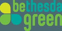 New Bethesda Green Logo