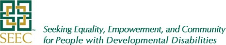 SEEC Logo