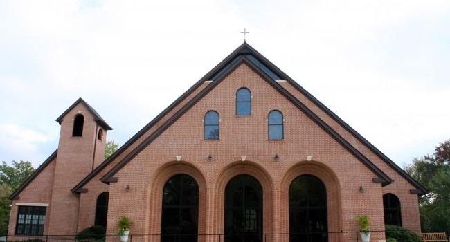 Audit Success: One church's assessment leads to cost and energy savings