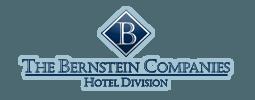 Bernstein Company Logo
