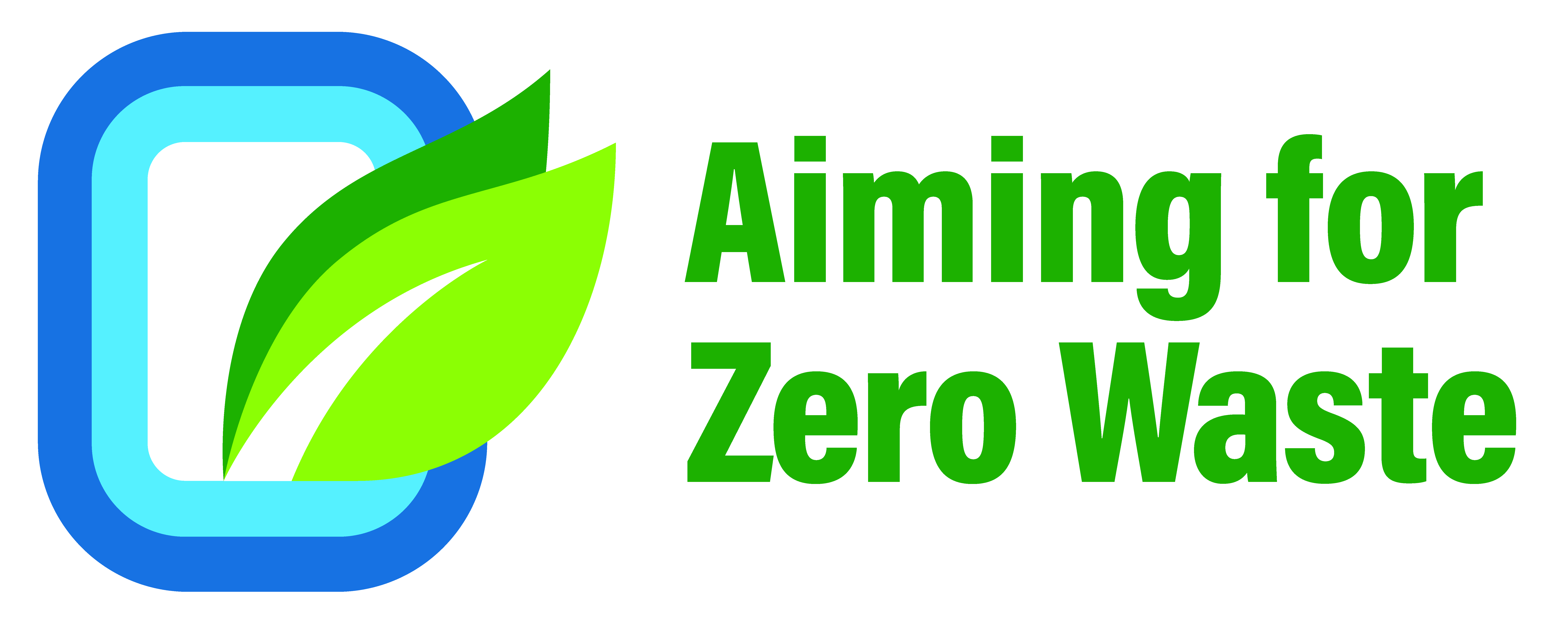 """Take the """"Aiming for Zero Waste"""" survey and attend a local event"""