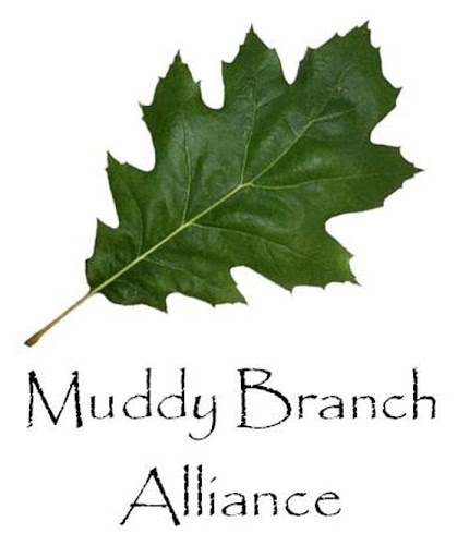 Muddy Branch Alliance
