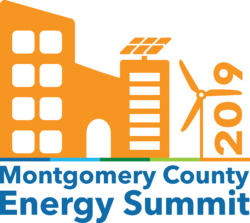 Energy Summit Logo