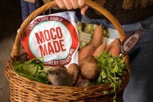 MoCo Made