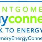 Montgomery Energy Connection Logo