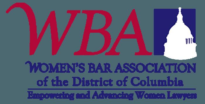 WBA DC logo